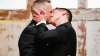 Пентагон будет защищать геев-военных от дискриминации
