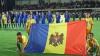 Сборная Молдовы по футболу попробует взять реванш у Лихтенштейна за унизительное поражение в Кишиневе