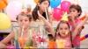"""Фонд """"Эдельвейс"""" подарил праздник детям столичной школы-интерната № 2"""