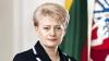 Власти Литвы решили укрепить кибербезопасность после хакерской атаки