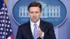 Власти США заявили о постоянном потоке оружия из России на Украину