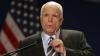Маккейн: США могут начать поставки газа на Украину в течение двух лет