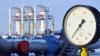 Россия намерена отменить скидку на газ для Украины