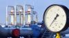Российские власти отказались подписывать трехстороннее соглашение по газу с Украиной