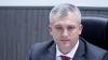 Николай Викол: Больше не планирую покидать страну