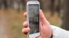 Приложение для смартфона позволит собирать доказательства военных преступлений