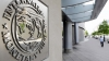 МВФ отменила визит в Молдову