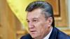 В четверг Януковича официально лишат звания президента Украины
