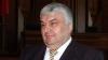 Серафим Урекян обещает продлить троллейбусную линию на Чеканах