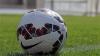 Вратарская ошибка решила судьбу матча Кубка Америки между сборными Парагвая и Ямайки