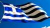 """Греции грозит дефолт, туристы жалуются на неудобства путешествия с """"наличкой"""""""