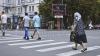 Власти предлагают увеличить пенсионный возраст