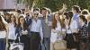 Минпросвет утвердил новые правила поступления в колледжи