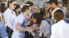 Местные выборы 2015: население верит в светлое будущее Кишинева