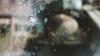 На столичной улице Михаил Когэлничану произошло серьезное ДТП (ФОТО/ВИДЕО)