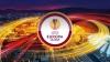 Лига Европы: молдавские клубы встретятся с равными им по силе командами
