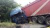 Серьезное ДТП в Румынии: один человек погиб