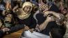 При теракте в Афганистане погибли девять человек