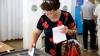 Местные выборы-2015: количество нарушений на участках увеличивается с каждым часом