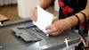 ЦИК объявил о начале второго этапа предвыборной кампании