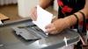 Местные выборы 2015: явка избирателей к 14:30