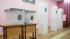 В Оргееве избирательный участок открыли в баре