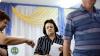 Местные выборы 2015: раскол между избирателями в Хынчештах