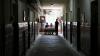 Молдаванину, причастному к незаконной миграции, грозит семь лет тюрьмы