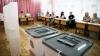 Голоса за муниципальный совет Кишинева будут пересчитывать