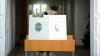 Местные выборы 2015: явка избирателей к 16:30