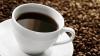 Врачи установили приемлемую норму кофе для каждого человека