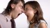В Крикова женщина ударила ножом возлюбленного из-за того, что тот ее разбудил