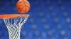 """Баскетбол: """"Голден Стейт"""" вернулся домой с трофеем"""
