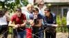 БАК 2015: двух учеников удалили с экзамена по родному языку обучения