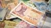 Сумма переводов гастарбайтеров составила четверть от объема ВВП Молдовы