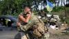 ООН: с начала конфликта на юго-востоке Украины погибли 6 417 человек