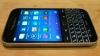 BlackBerry может разработать стерильный телефон для больниц