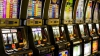 45 обысков проводят в молдавских казино по делу об уклонении от уплаты налогов