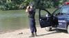 Пограничники изъяли у троих браконьеров 30 килограммов рыбы (ФОТО)
