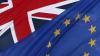 Европарламент просит Великобританию как можно скорей определить условия Brexit