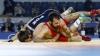 Виктор Чобану не вошел в число призеров Европейских Игр в Баку