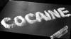 Крупная партия кокаина стала достоянием полиции на юге Италии