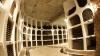 18 февраля в Криковских подвалах пройдет первый в мире подземный фестиваль Underland