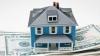 Ипотечные кредиты в Молдове стали дороже