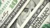На 10-долларовой банкноте появится портрет женщины