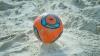 """""""Фулджер"""" одержал пятую подряд победу в национальном первенстве по пляжному футболу"""
