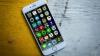 iPhone 6s и iPhone 6s Plus получат экраны более высокого разрешения