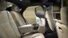 Jaguar обновил флагманский седан XJ