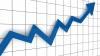 Экономический рост Молдовы составил 4,7% за три месяца 2015 года