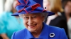 Елизавета II может временно покинуть Букингемский дворец из-за ремонта